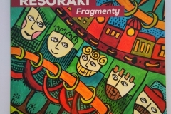 CD Cover_front page