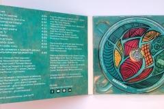 CD Cover_inside