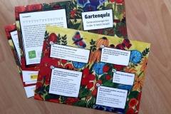 3_Gartenquiz